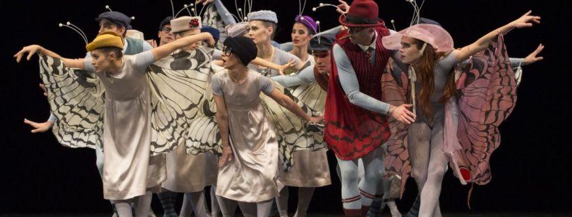 RhineBuzz at the Ballet - b.29