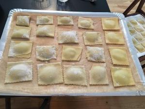 RhineBuzz Italian Cooking Class